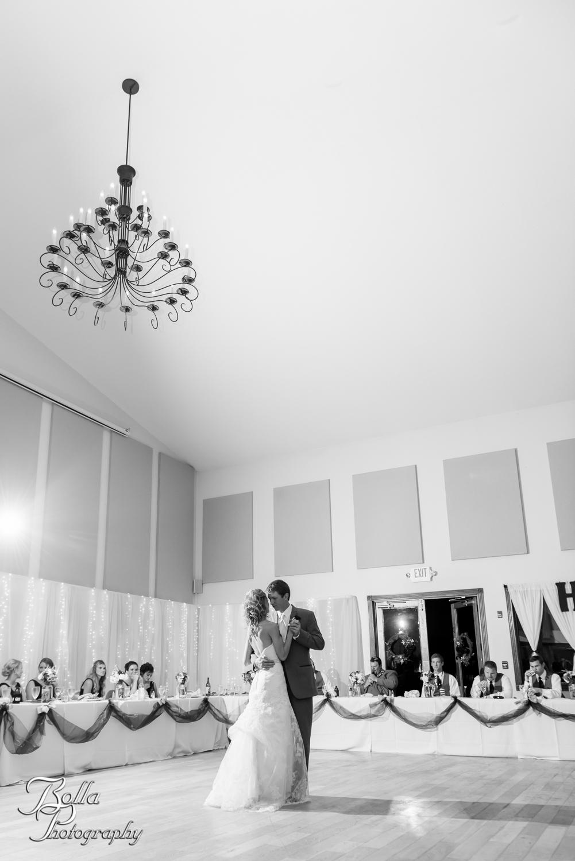Bolla_Photography_St_Louis_wedding_photographer-0436.jpg