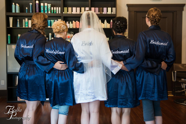Bolla_Photography_St_Louis_wedding_photographer-0066.jpg