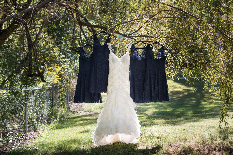 Bolla_Photography_St_Louis_wedding_photographer-0072.jpg