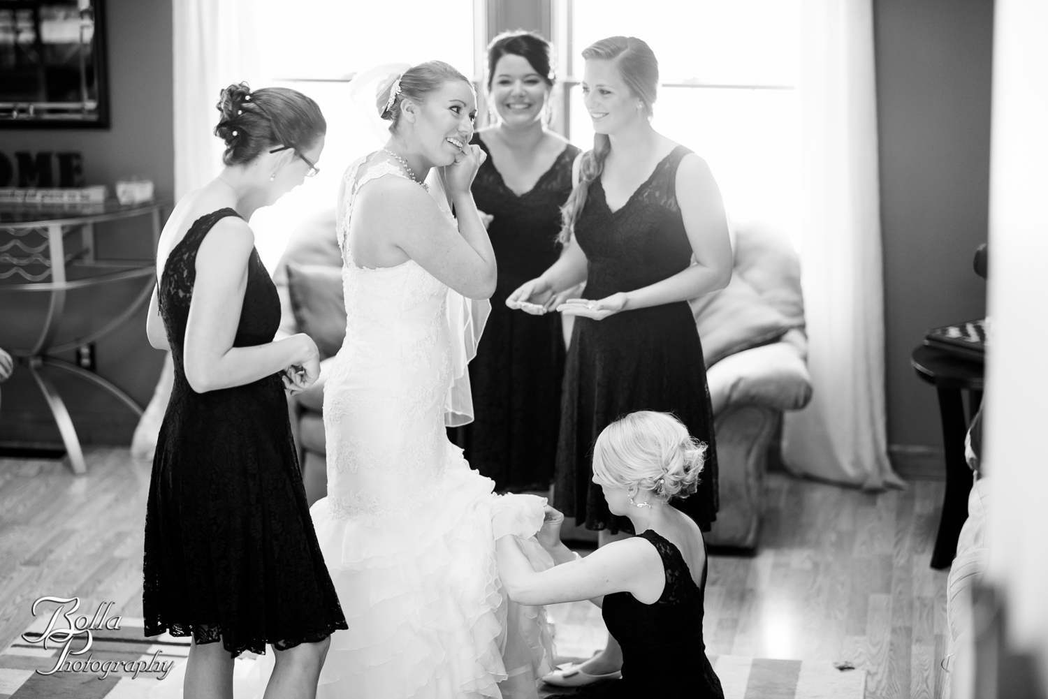 Bolla_Photography_St_Louis_wedding_photographer-0144.jpg
