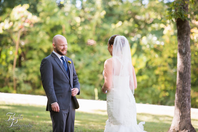 Bolla_Photography_St_Louis_wedding_photographer-0162.jpg