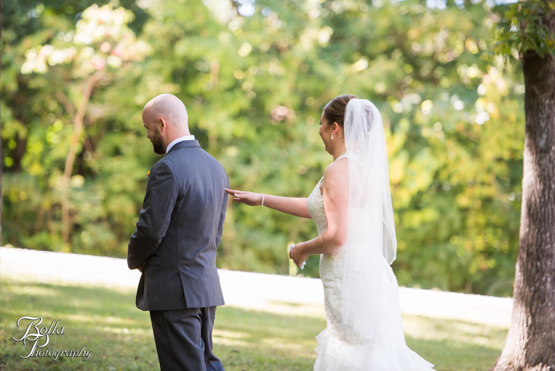 Bolla_Photography_St_Louis_wedding_photographer-0161.jpg