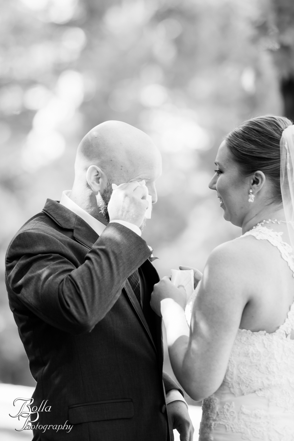 Bolla_Photography_St_Louis_wedding_photographer-0171.jpg