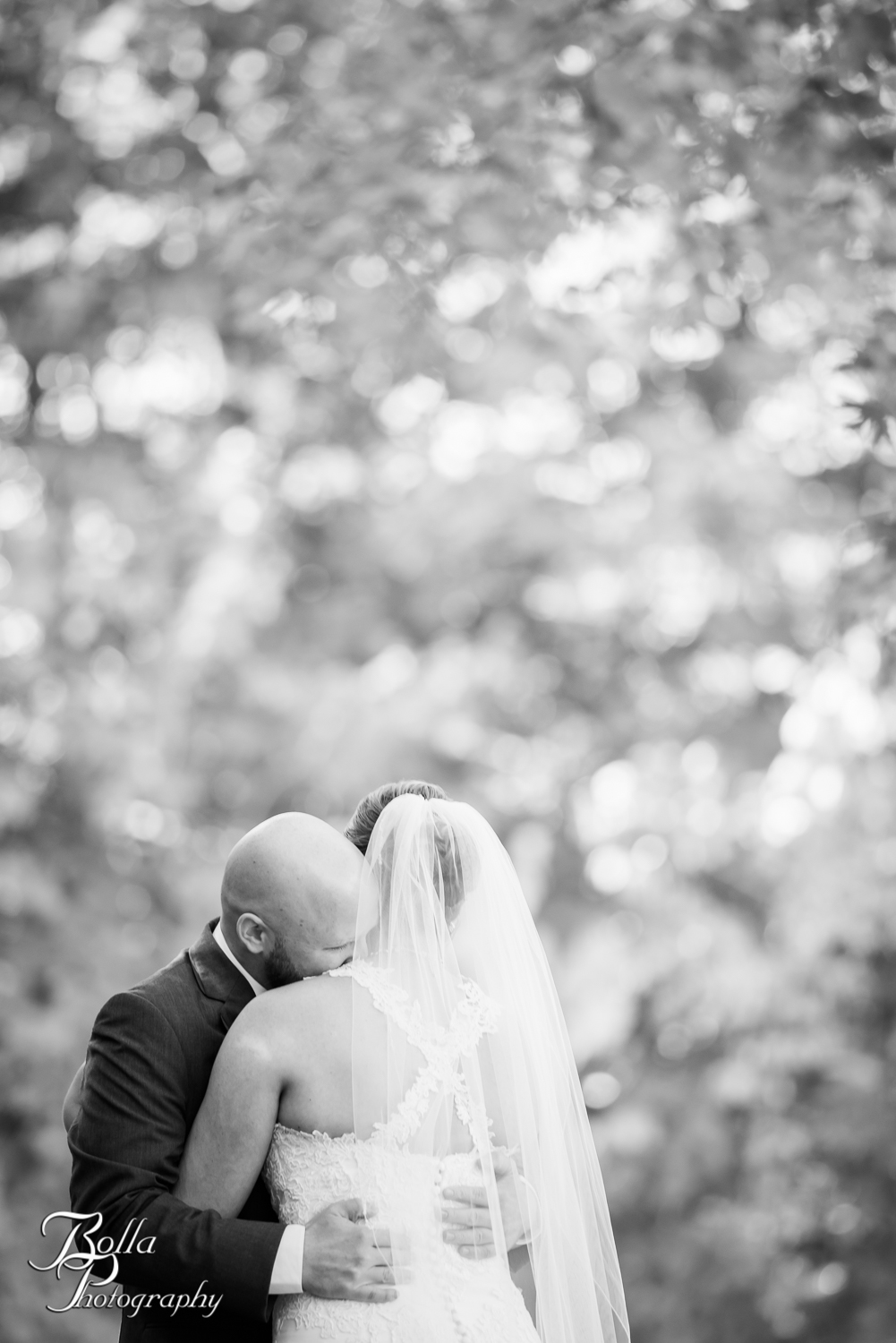 Bolla_Photography_St_Louis_wedding_photographer-0166.jpg