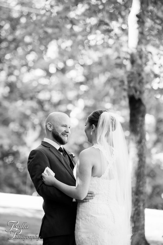 Bolla_Photography_St_Louis_wedding_photographer-0174.jpg