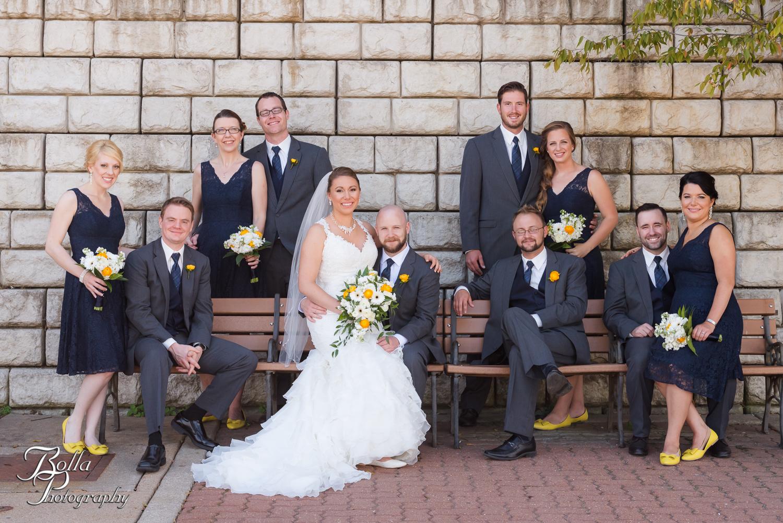 Bolla_Photography_St_Louis_wedding_photographer-0203.jpg