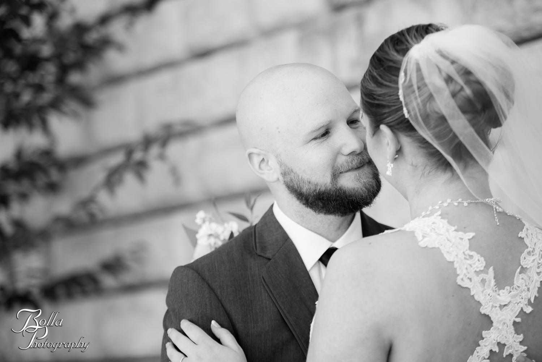 Bolla_Photography_St_Louis_wedding_photographer-0003.jpg