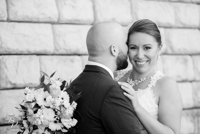 Bolla_Photography_St_Louis_wedding_photographer-0213.jpg