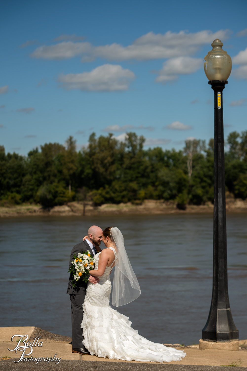 Bolla_Photography_St_Louis_wedding_photographer-0004.jpg