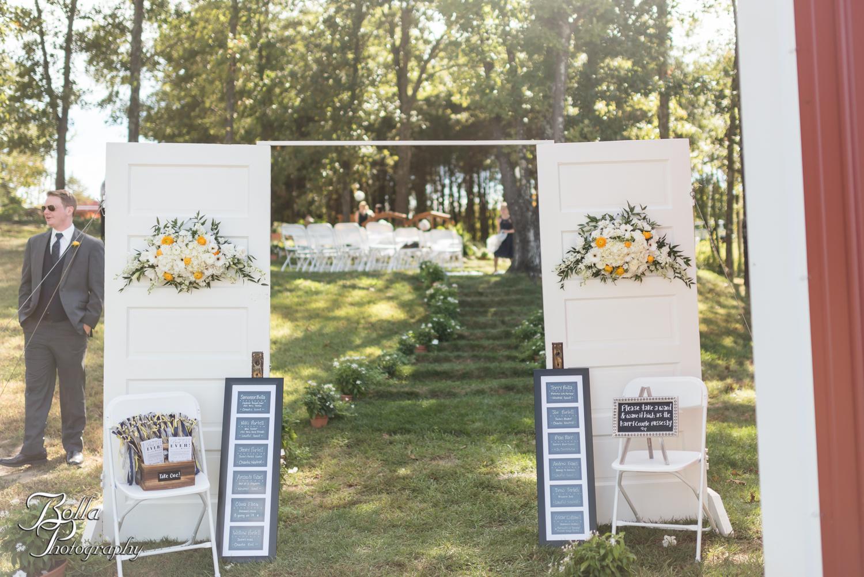 Bolla_Photography_St_Louis_wedding_photographer-0221.jpg