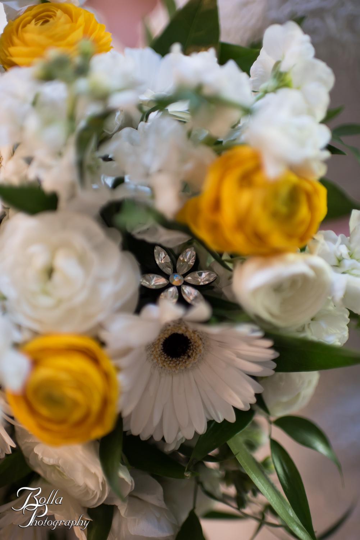 Bolla_Photography_St_Louis_wedding_photographer-0241.jpg