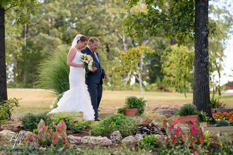 Bolla_Photography_St_Louis_wedding_photographer-0295.jpg