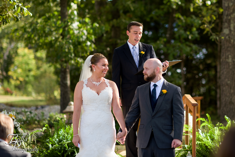 Bolla_Photography_St_Louis_wedding_photographer-0335.jpg