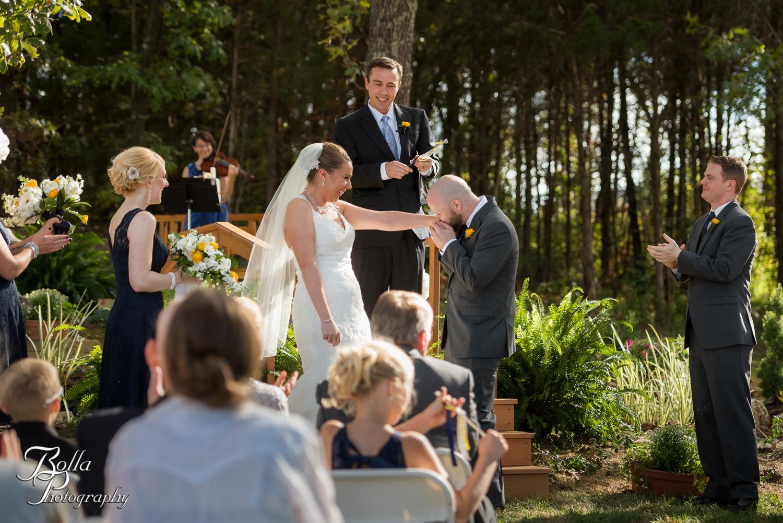 Bolla_Photography_St_Louis_wedding_photographer-0345.jpg