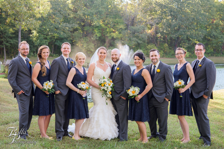 Bolla_Photography_St_Louis_wedding_photographer-0397.jpg