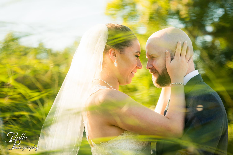 Bolla_Photography_St_Louis_wedding_photographer-0005.jpg