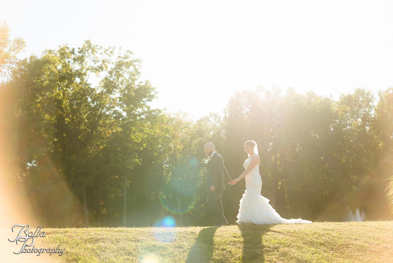 Bolla_Photography_St_Louis_wedding_photographer-0441.jpg