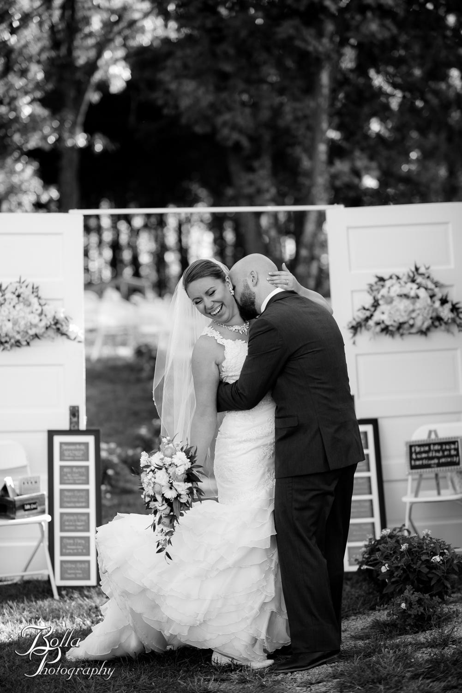 Bolla_Photography_St_Louis_wedding_photographer-0446.jpg