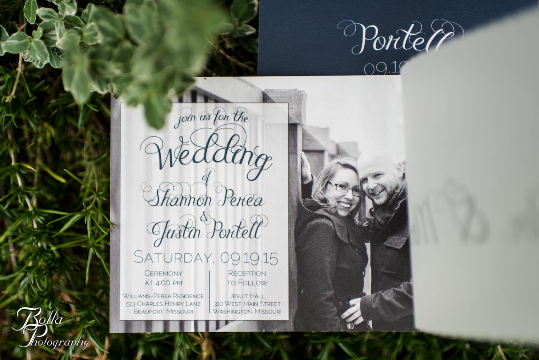 Bolla_Photography_St_Louis_wedding_photographer-0450.jpg
