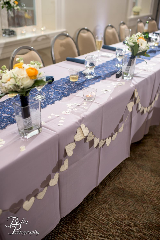 Bolla_Photography_St_Louis_wedding_photographer-0461.jpg