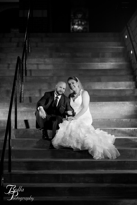 Bolla_Photography_St_Louis_wedding_photographer-0529.jpg