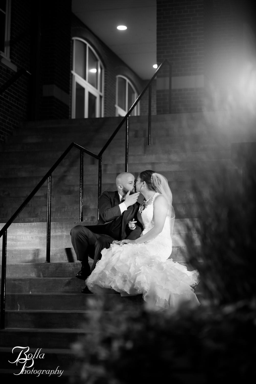 Bolla_Photography_St_Louis_wedding_photographer-0534.jpg