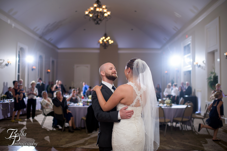 Bolla_Photography_St_Louis_wedding_photographer-0551.jpg