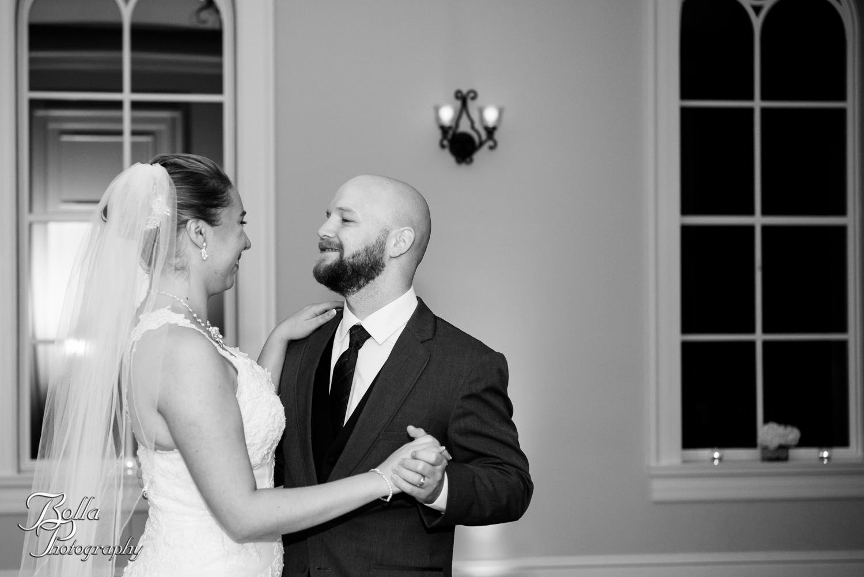 Bolla_Photography_St_Louis_wedding_photographer-0552.jpg