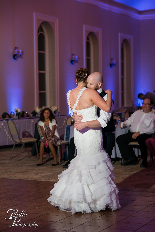 Bolla_Photography_St_Louis_wedding_photographer-0686.jpg
