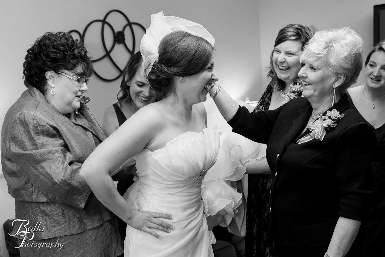 Bolla_Photography_St_Louis_wedding_photographer-0039.jpg