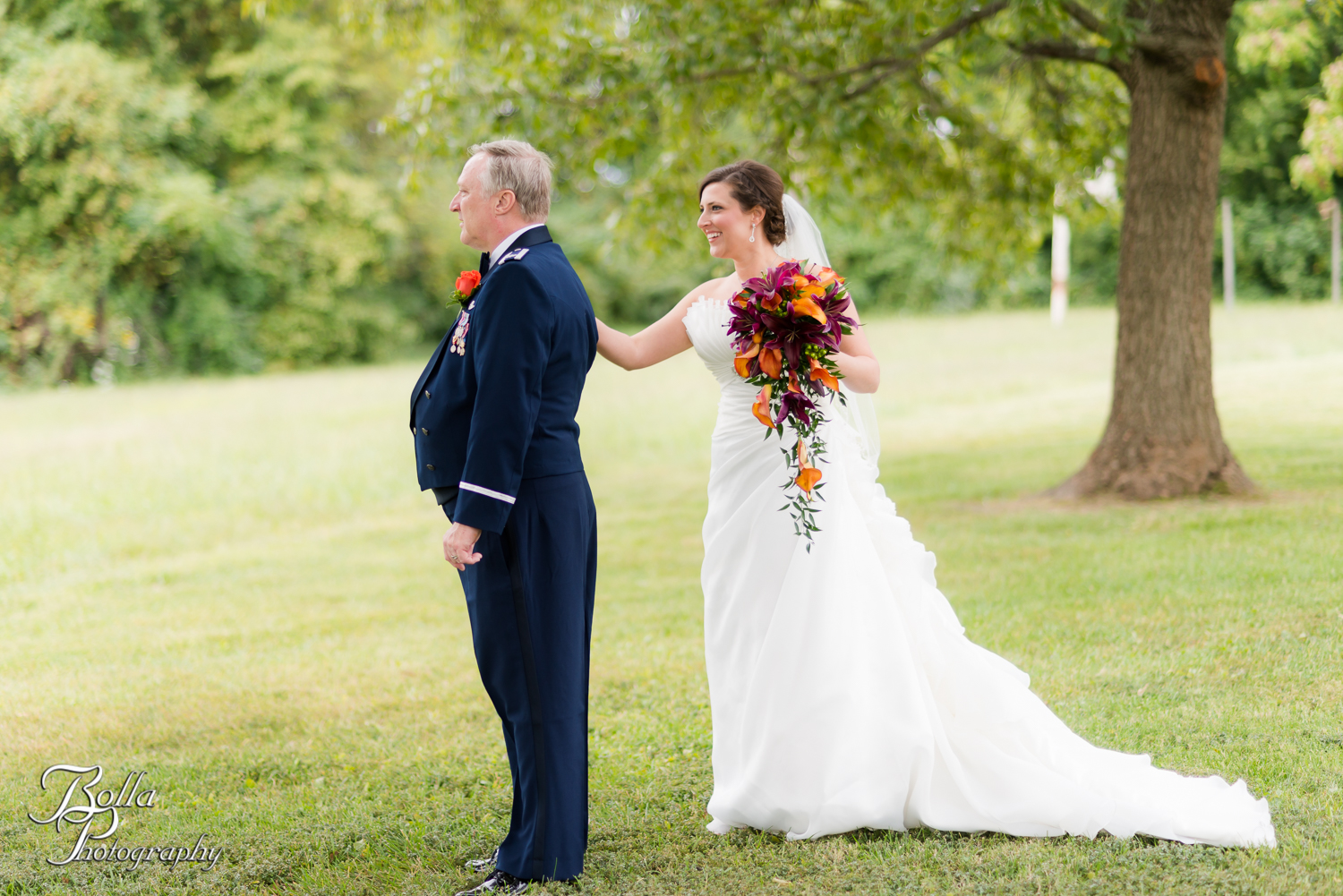 Bolla_Photography_St_Louis_wedding_photographer-0065.jpg