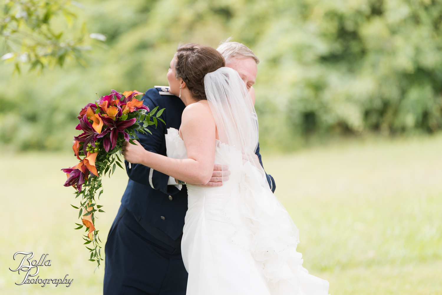 Bolla_Photography_St_Louis_wedding_photographer-0068.jpg