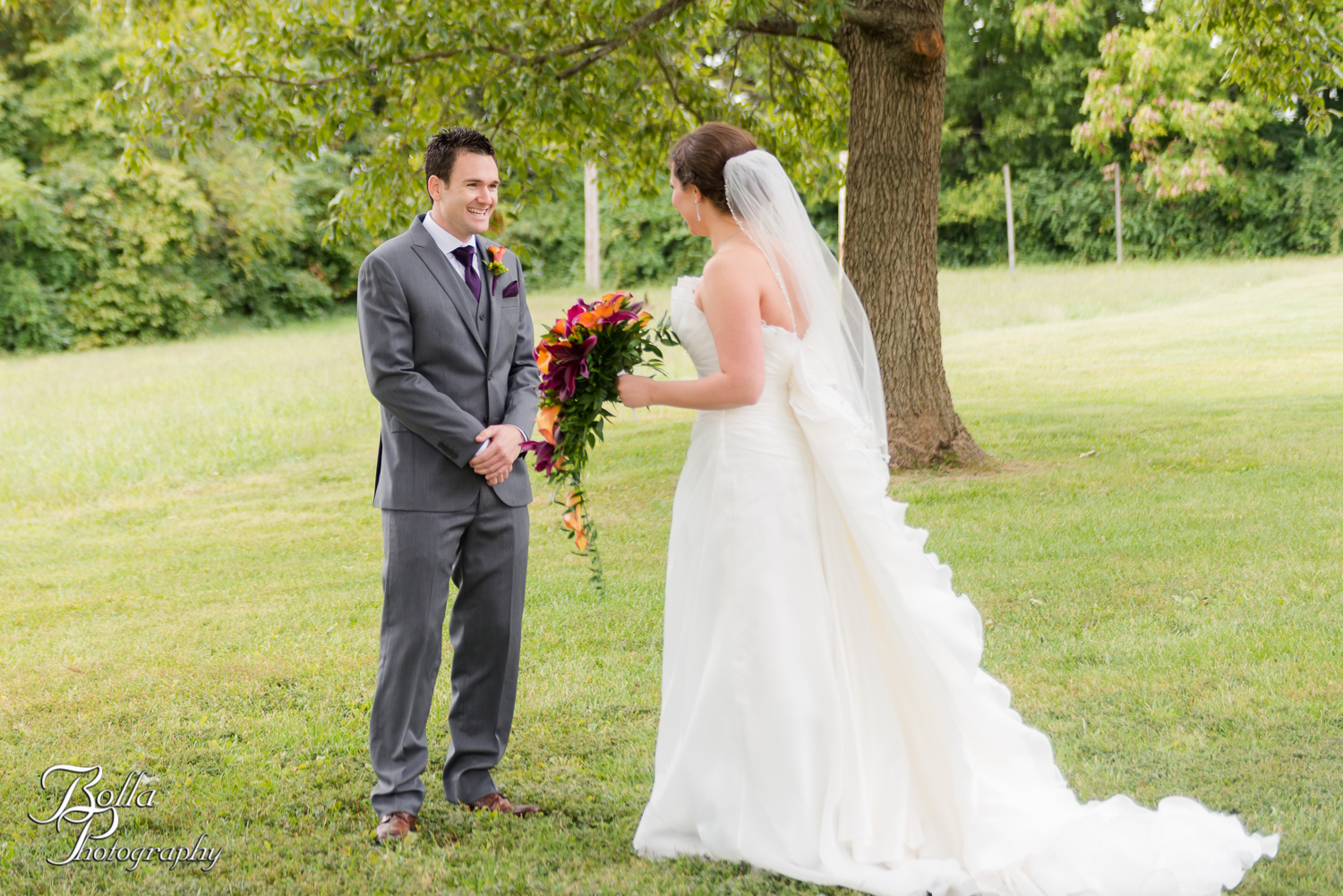Bolla_Photography_St_Louis_wedding_photographer-0073.jpg