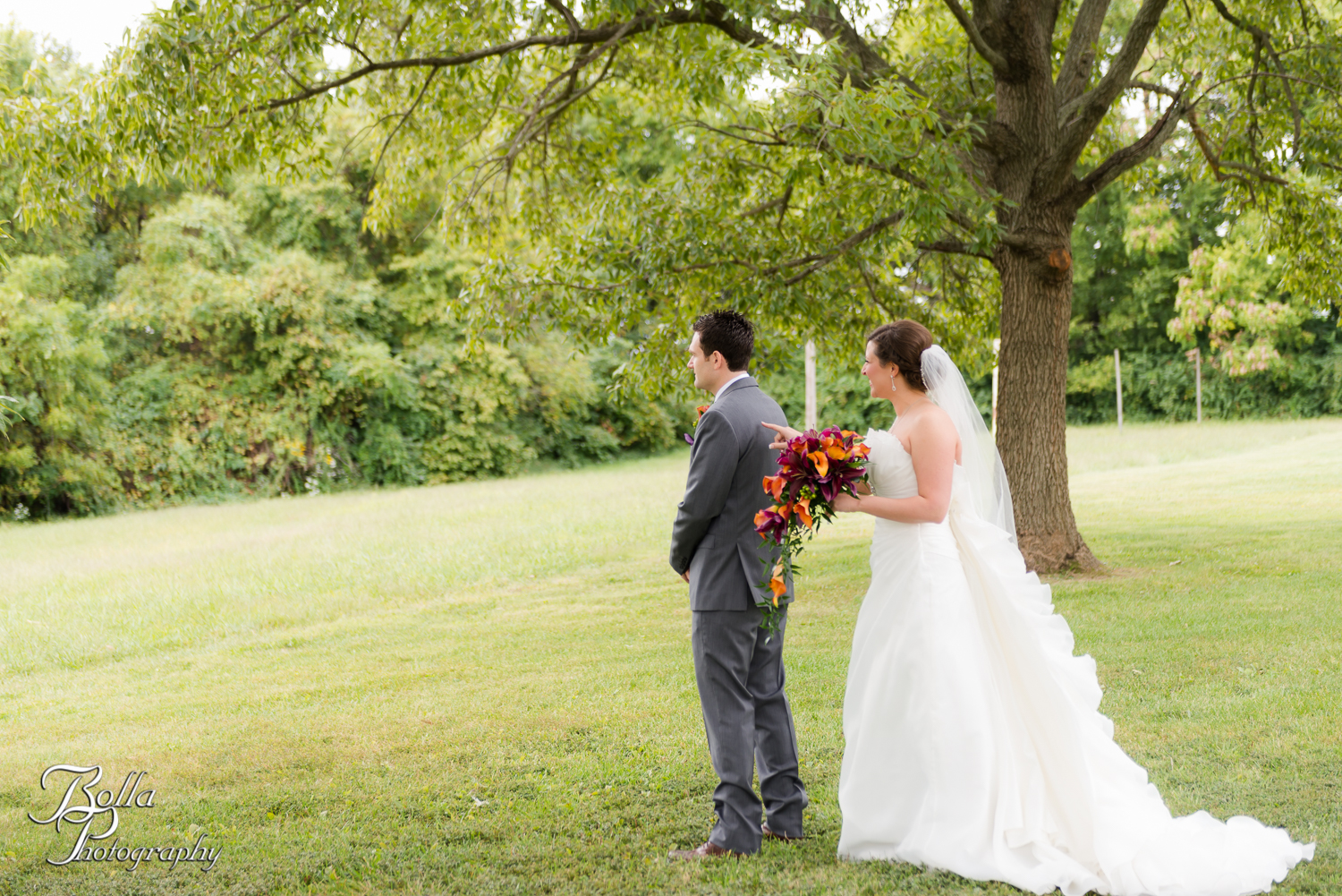 Bolla_Photography_St_Louis_wedding_photographer-0071.jpg