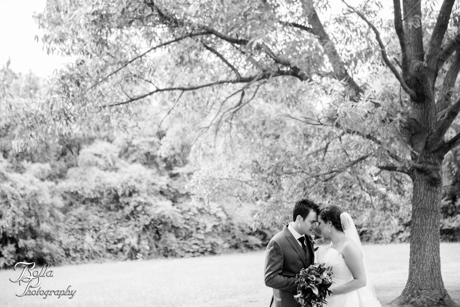 Bolla_Photography_St_Louis_wedding_photographer-0083.jpg