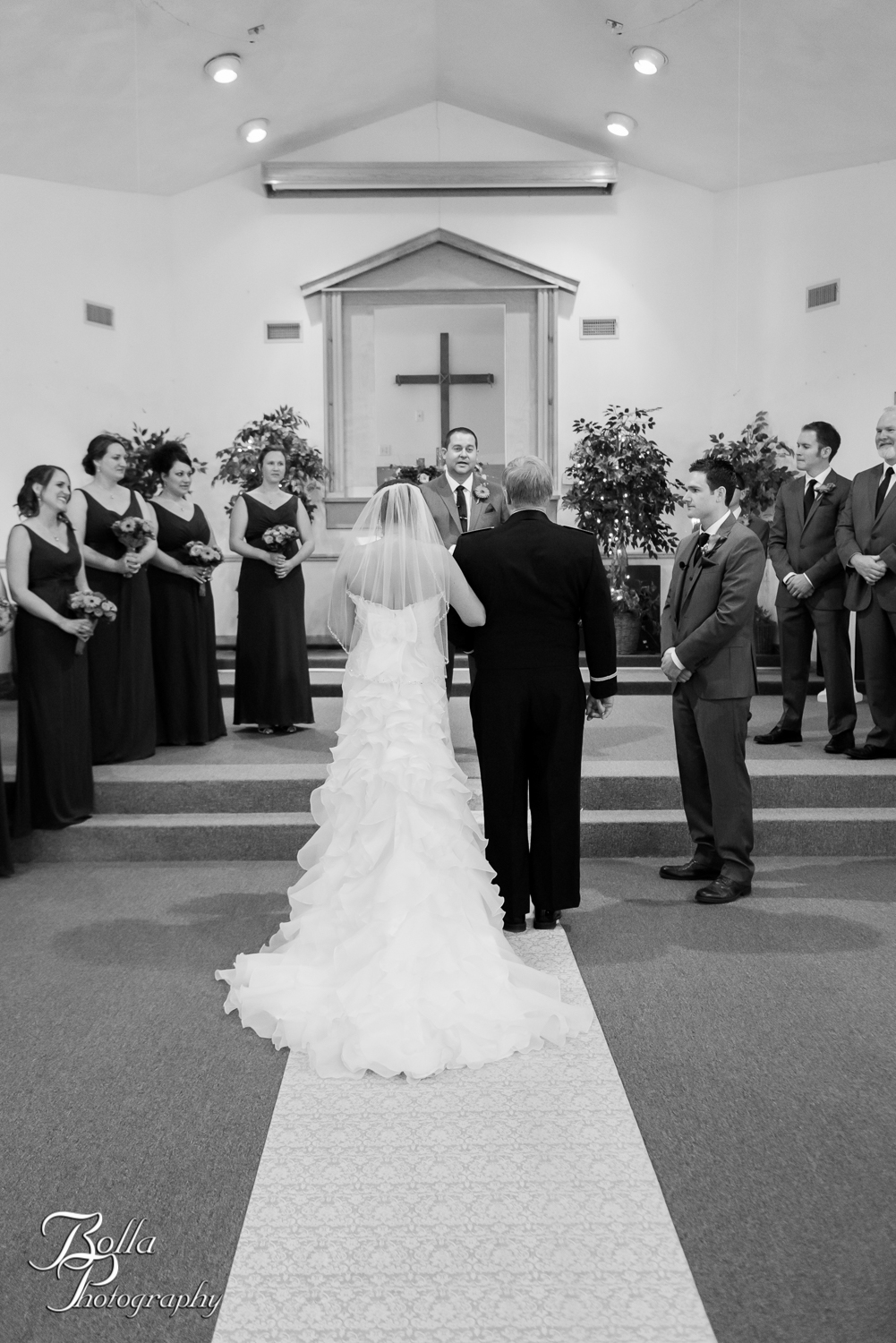 Bolla_Photography_St_Louis_wedding_photographer-0160.jpg