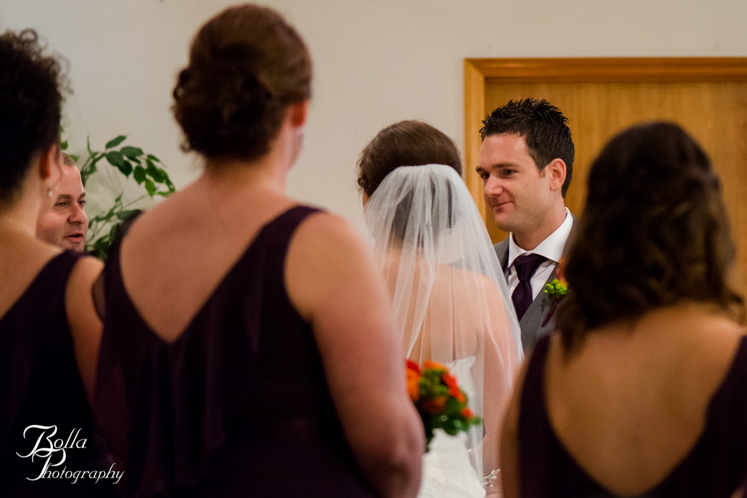 Bolla_Photography_St_Louis_wedding_photographer-0169.jpg