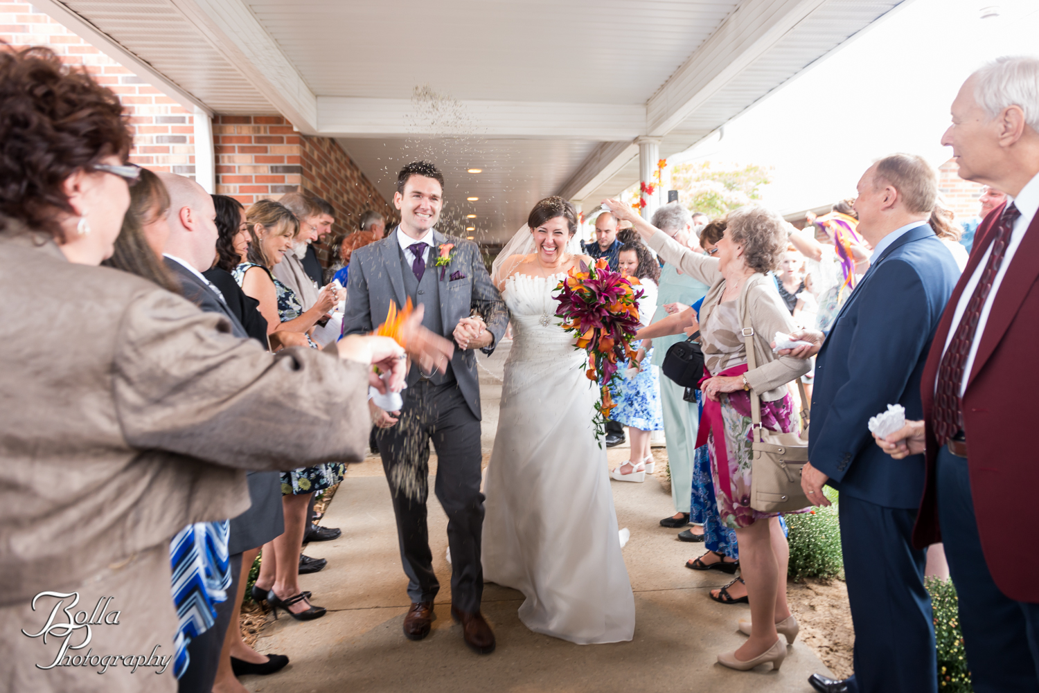 Bolla_Photography_St_Louis_wedding_photographer-0239.jpg