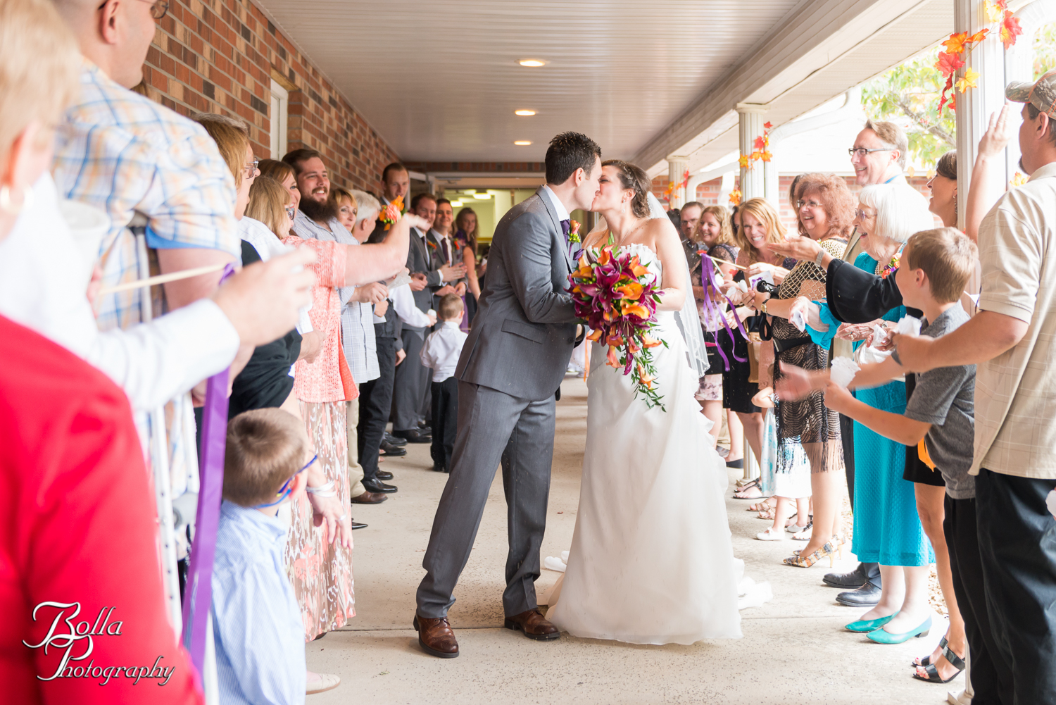 Bolla_Photography_St_Louis_wedding_photographer-0238.jpg