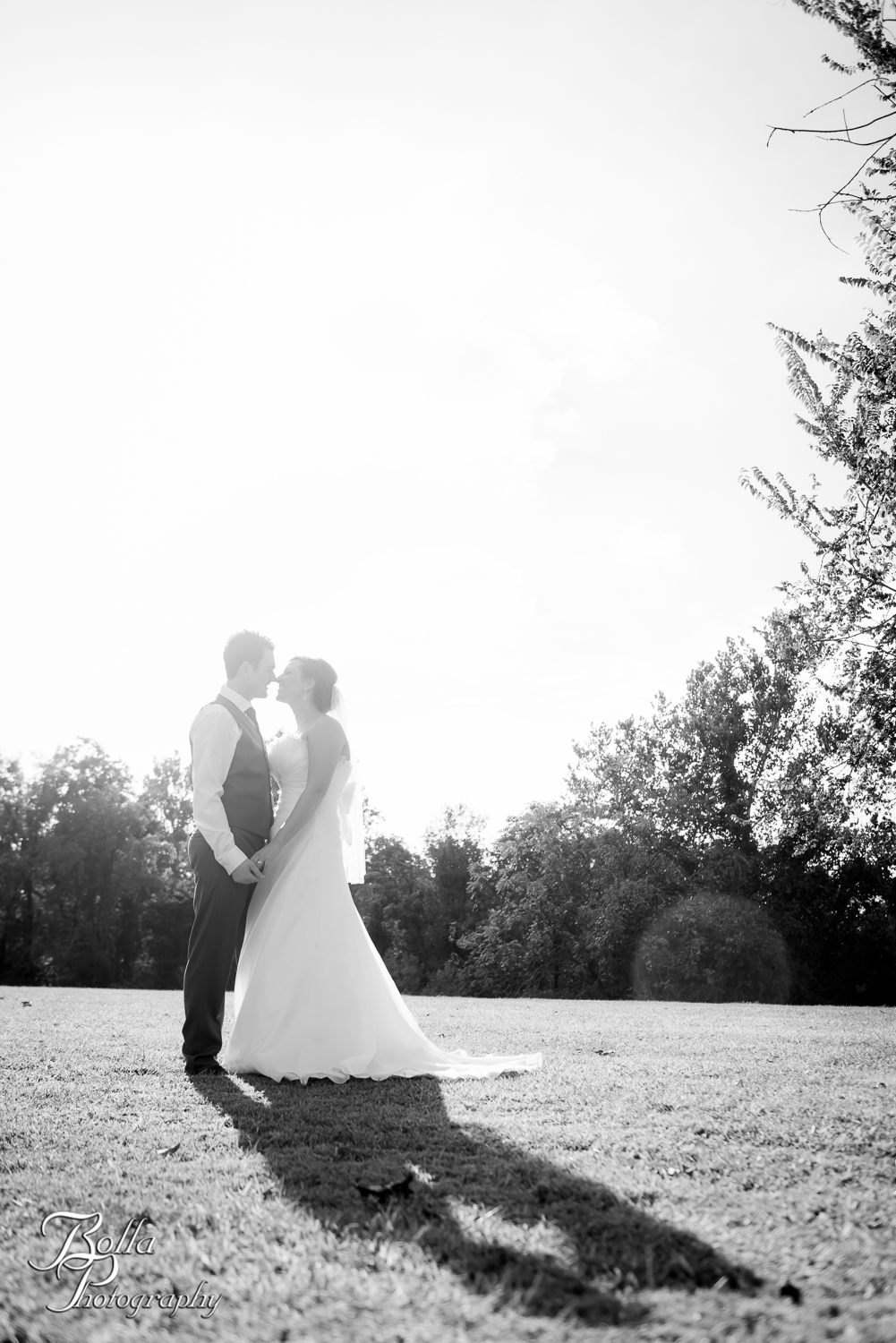 Bolla_Photography_St_Louis_wedding_photographer-0355.jpg