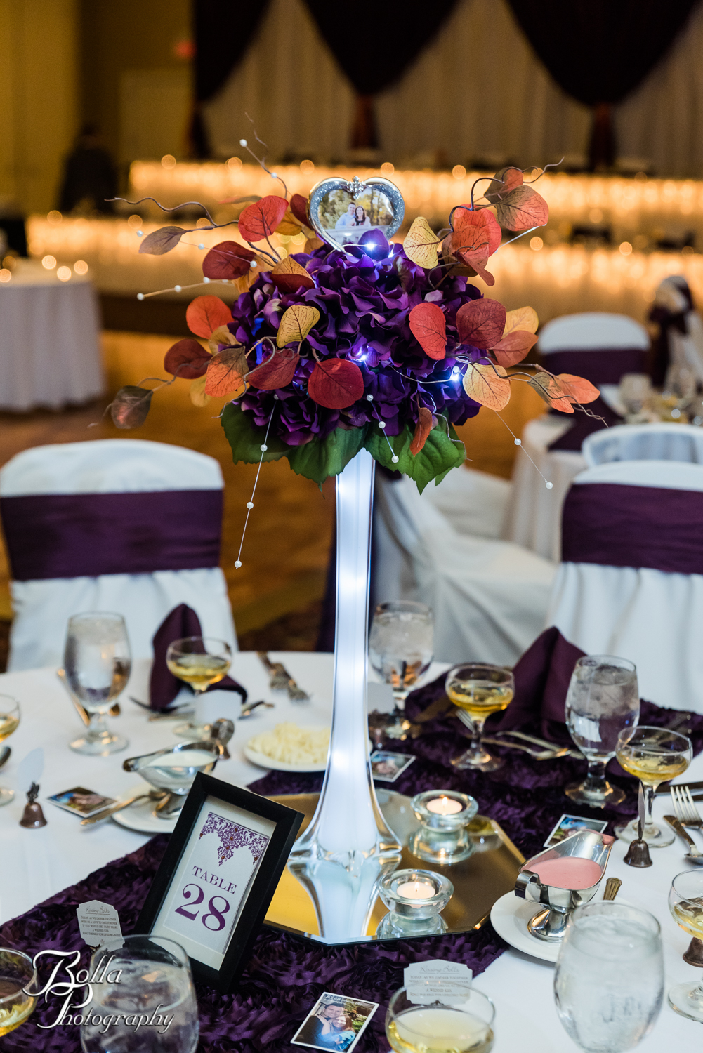 Bolla_Photography_St_Louis_wedding_photographer-0381.jpg