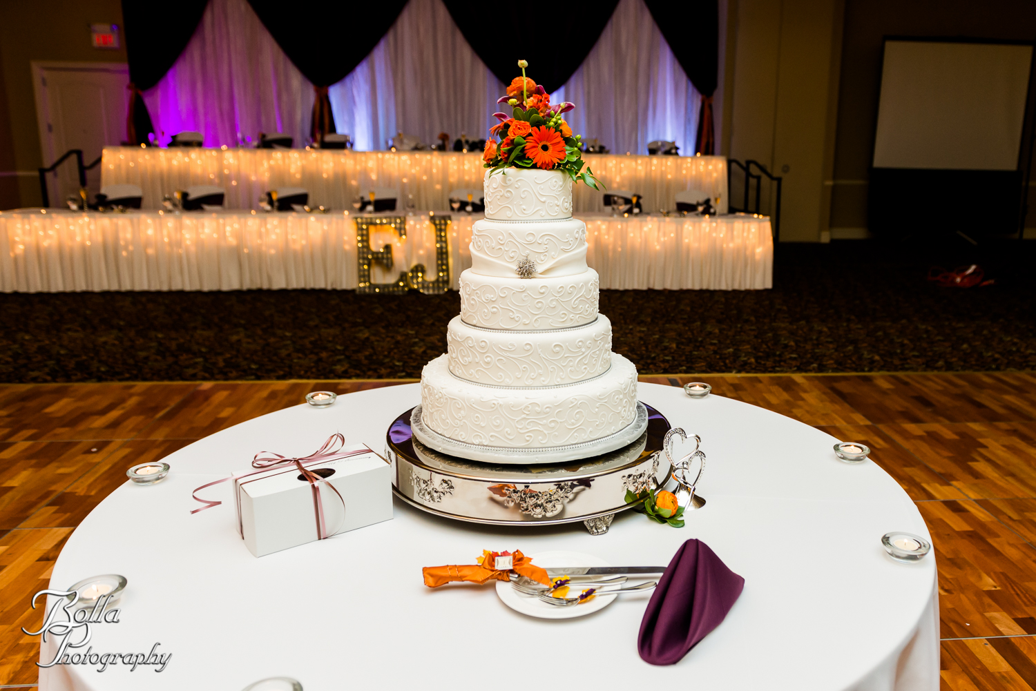 Bolla_Photography_St_Louis_wedding_photographer-0401.jpg