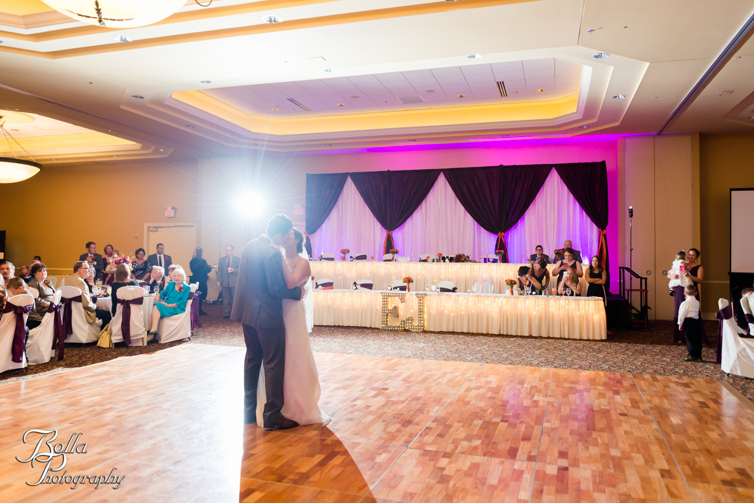 Bolla_Photography_St_Louis_wedding_photographer-0451.jpg