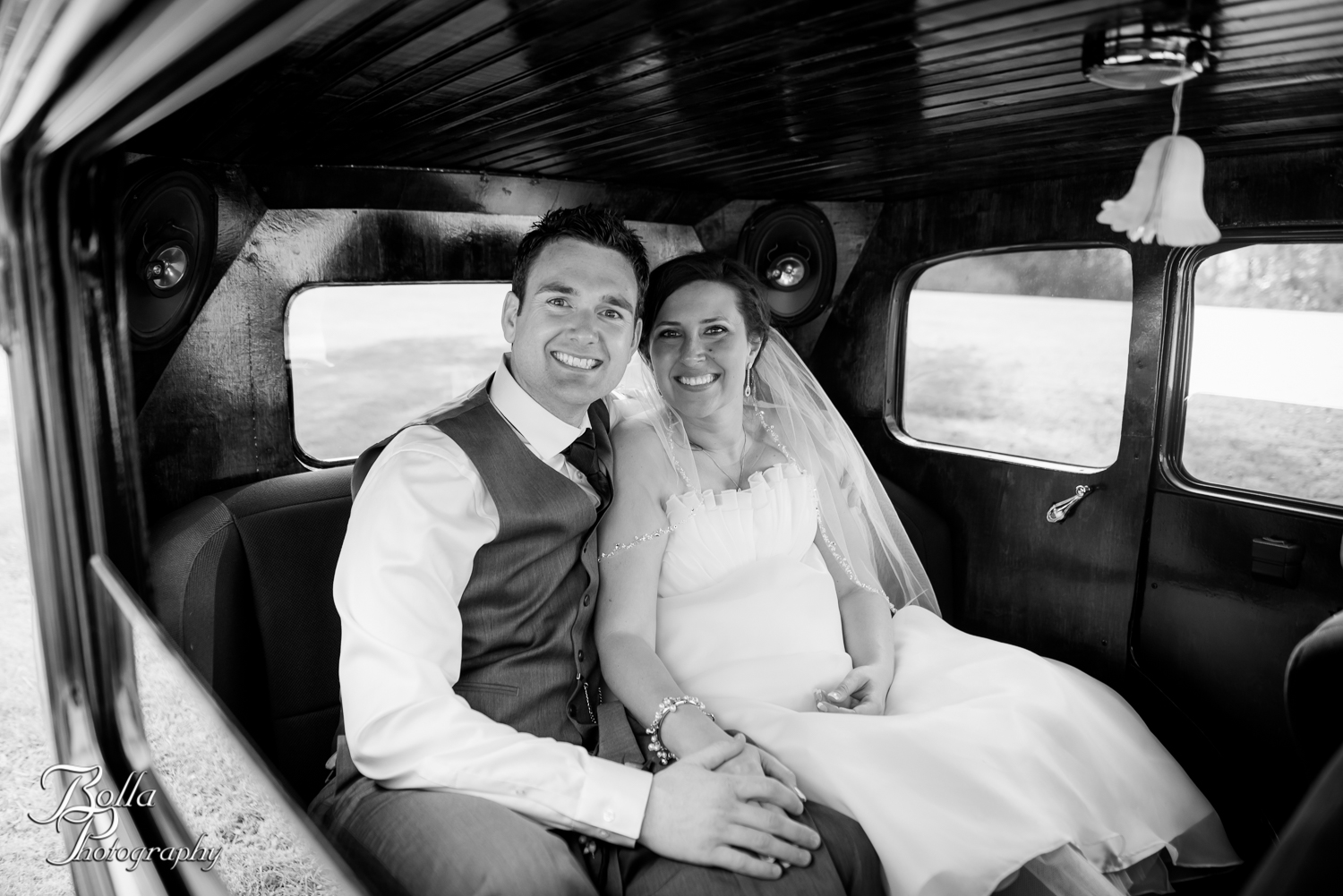 Bolla_Photography_St_Louis_wedding_photographer-0364.jpg