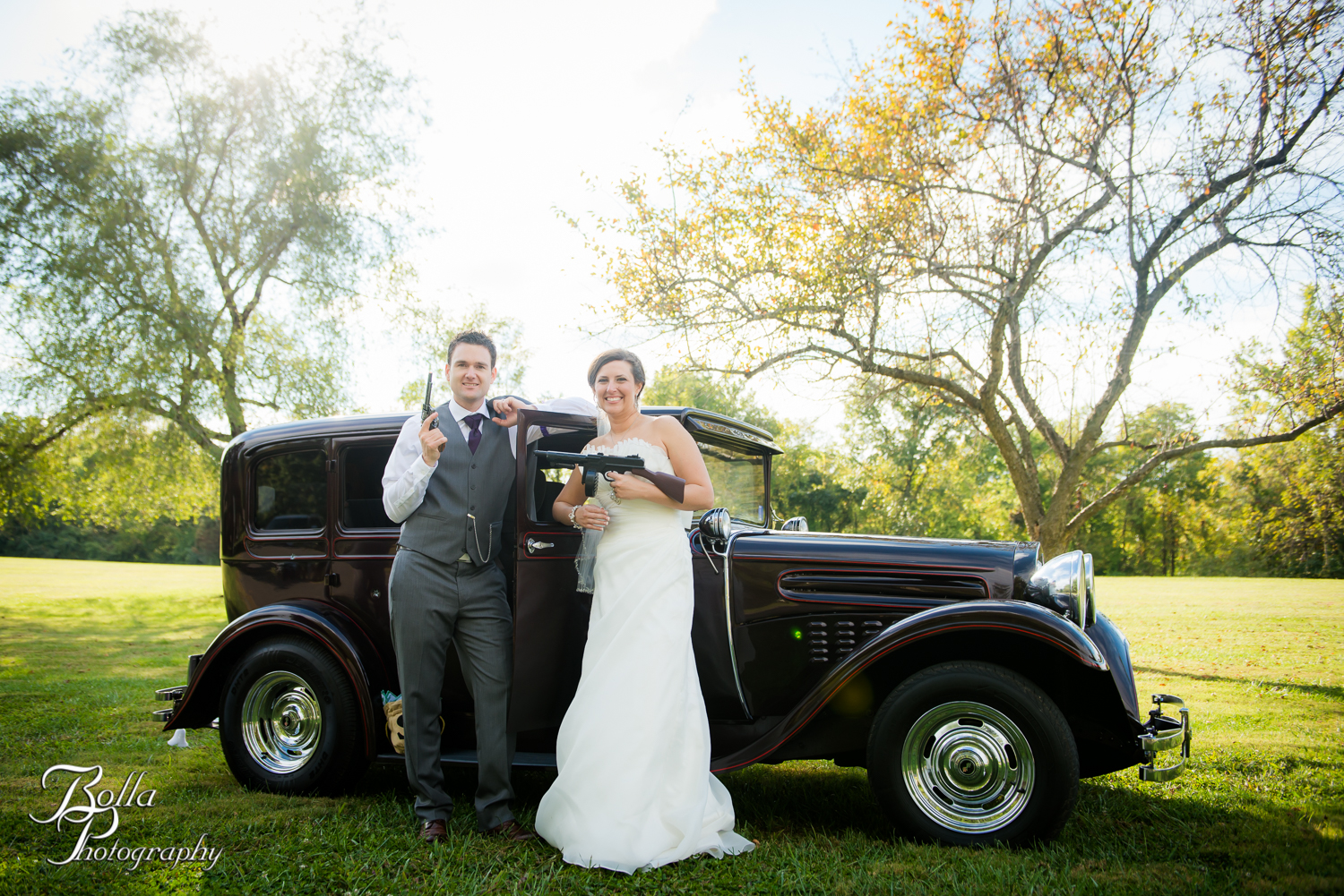 Bolla_Photography_St_Louis_wedding_photographer-0361.jpg