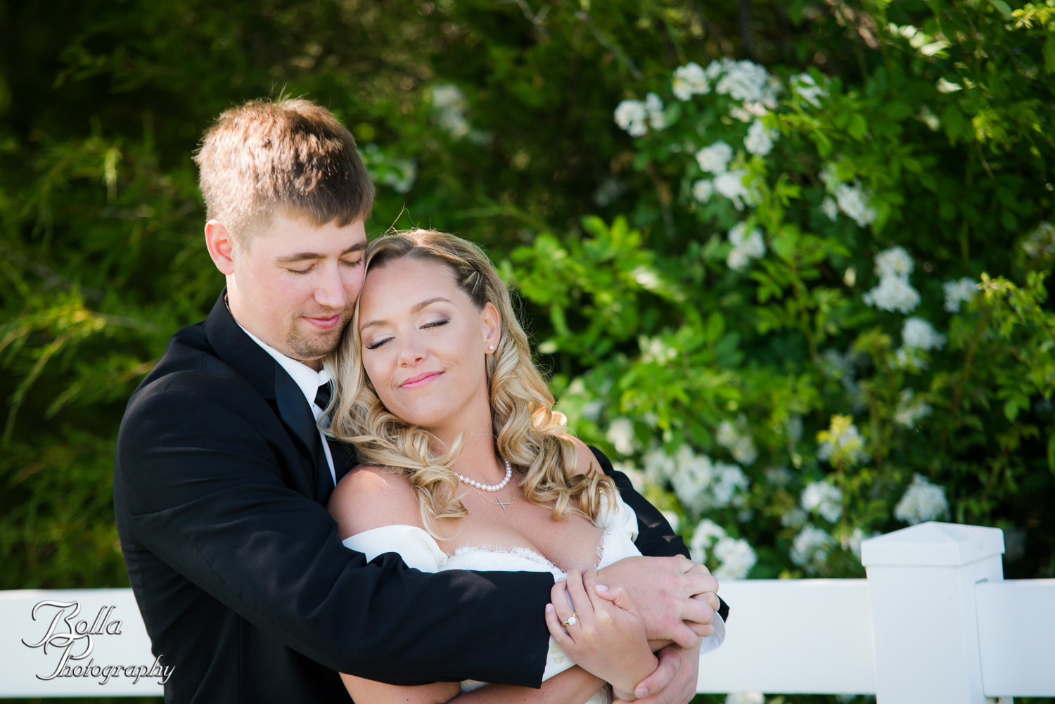 Bolla_Photography_St_Louis_wedding_photographer-0003.jpg