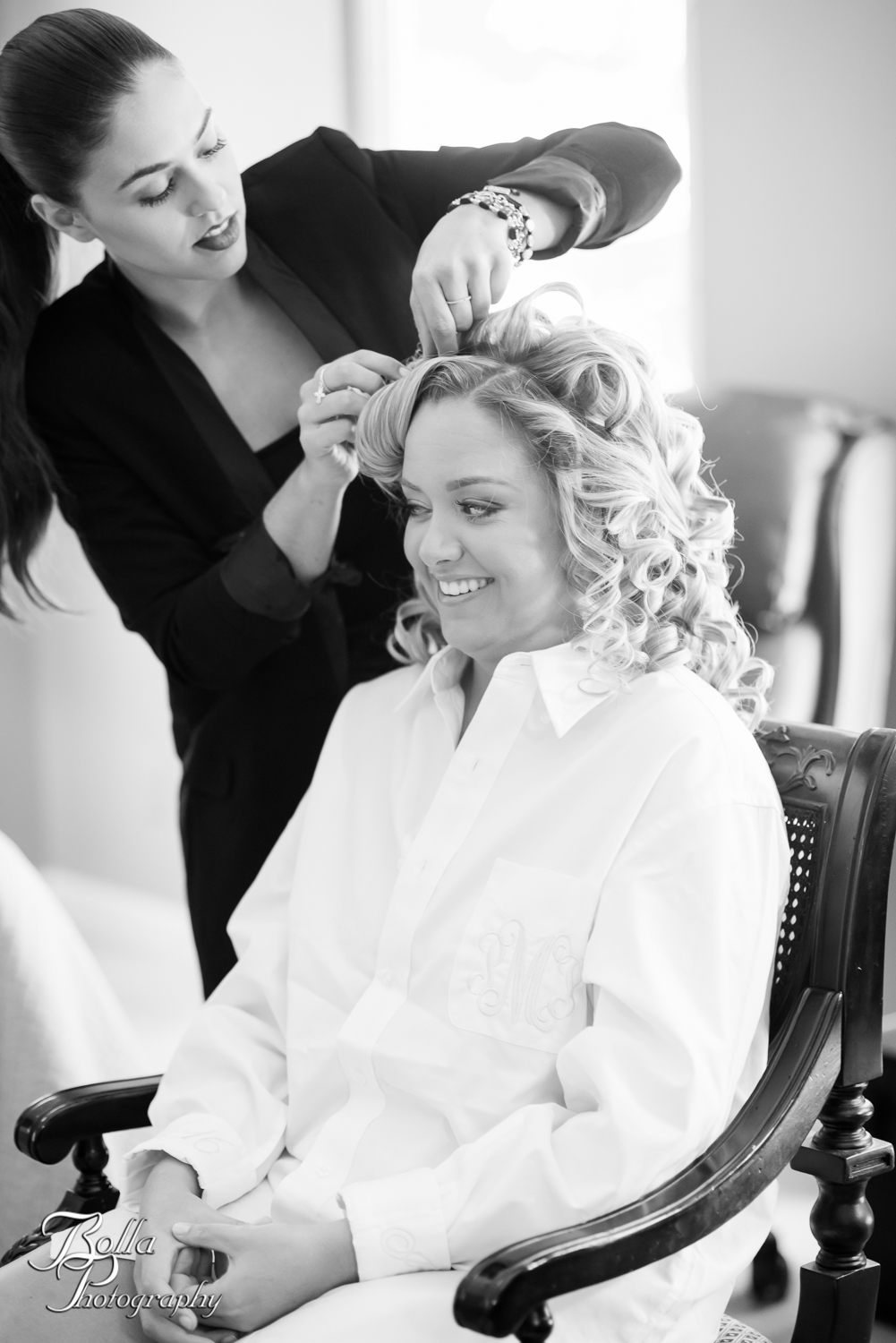 Bolla_Photography_St_Louis_wedding_photographer-0041.jpg