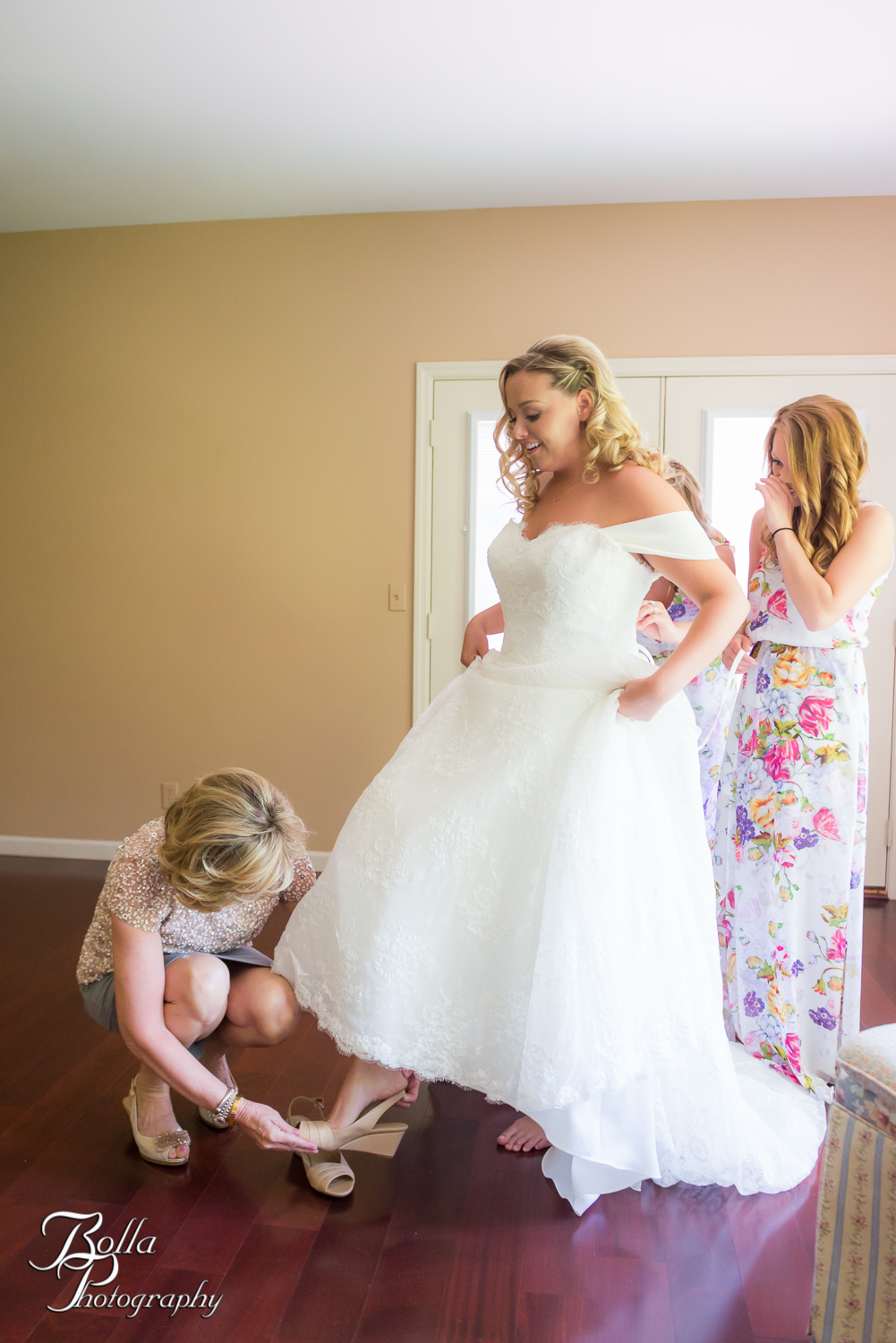 Bolla_Photography_St_Louis_wedding_photographer-0055.jpg