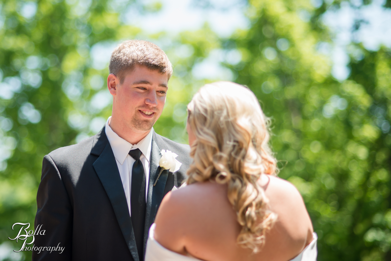 Bolla_Photography_St_Louis_wedding_photographer-0081.jpg