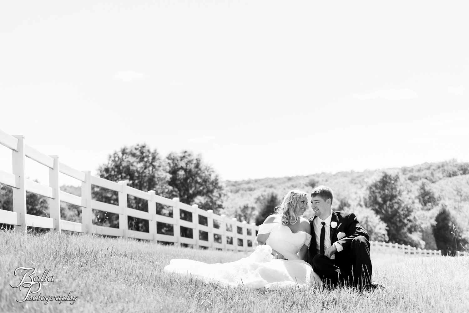 Bolla_Photography_St_Louis_wedding_photographer_Innsbrook_Resort-0002.jpg